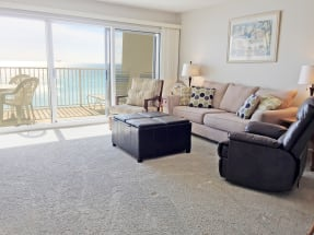 Destin Area Vacation Rental 6201
