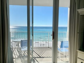 Destin Area Vacation Rental 2449