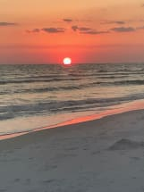 Destin Area Vacation Rental 5170