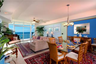 Orange Beach Vacation Rental 6557