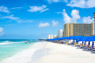 Destin Area Vacation Rental 9660