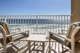Fort Walton Beach Vacation Rental 7392
