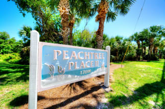 Panama City Beach  Vacation Rental 8006