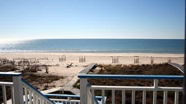 Forgotten Coast Vacation Rental 2560