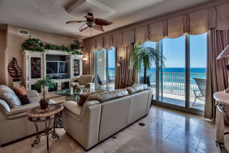 Destin Area Vacation Rental 1147