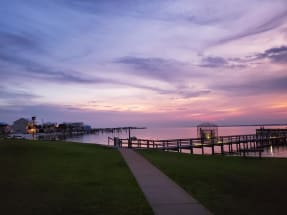 Navarre Vacation Rental 8007