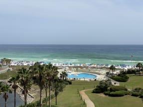 Destin Area Vacation Rental 6800