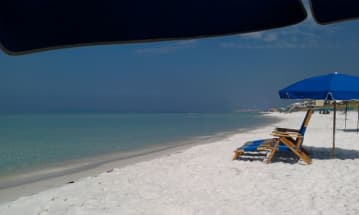 30A-Beaches-South Walton Vacation Rental 2690