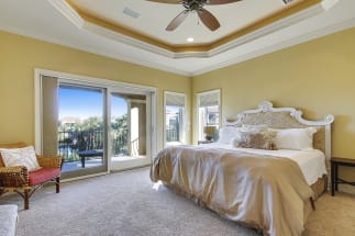 Destin Area Vacation Rental 1274