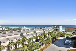 Orange Beach Vacation Rental 1280