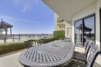 Orange Beach Vacation Rental 4243