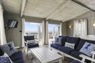 Gulf Shores Vacation Rental 4282