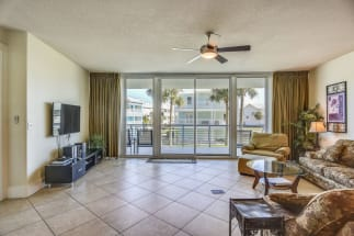 Orange Beach Vacation Rental 5988