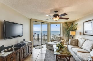 Orange Beach Vacation Rental 5993