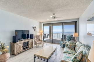 Orange Beach Vacation Rental 5989