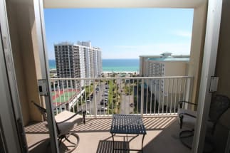 Destin Area Vacation Rental 1125