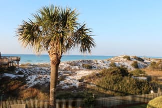 Sandestin Area Vacation Rental 1132