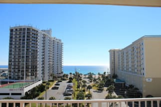Destin Area Vacation Rental 1129