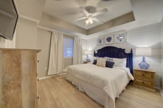 Fort Walton Beach Vacation Rental 8350