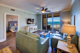 Fort Walton Beach Vacation Rental 8347