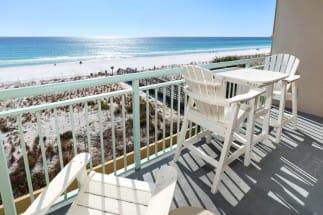 Fort Walton Beach Vacation Rental 9083