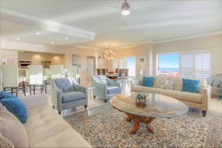 Destin Area Vacation Rental 1269