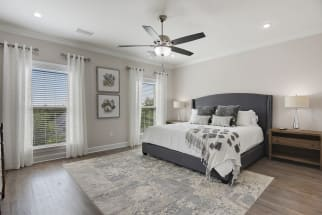 Destin Area Vacation Rental 1258