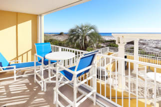 Fort Walton Beach Vacation Rental 9062
