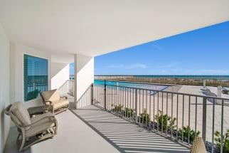 Fort Walton Beach Vacation Rental 8349