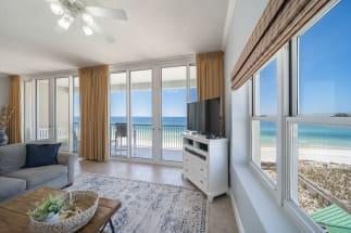 Fort Walton Beach Vacation Rental 8358