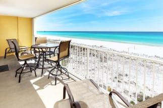 Fort Walton Beach Vacation Rental 9071