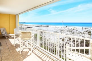 Fort Walton Beach Vacation Rental 9063