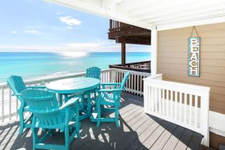 Destin Area Vacation Rental 9090