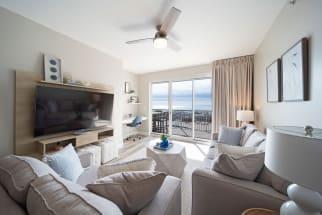Fort Walton Beach Vacation Rental 9216