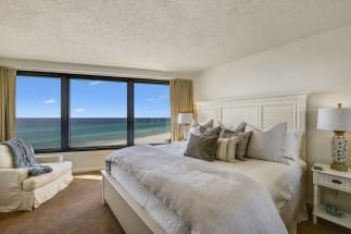 Sandestin Area Vacation Rental 8902