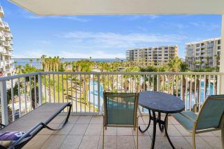 Fort Walton Beach Vacation Rental 5839