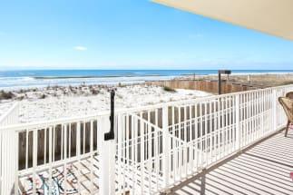 Fort Walton Beach Vacation Rental 9095