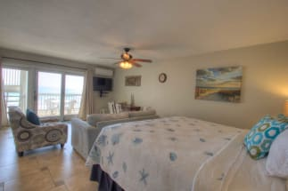 Destin Area Vacation Rental 1227