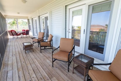Ocean View Escape | {{City}}, {{State}} Vacation Rental | #15