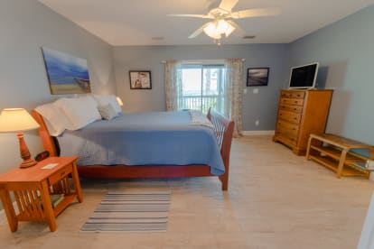 Bay Haven | {{City}}, {{State}} Vacation Rental | #24