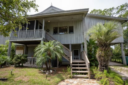 Shell Point | {{City}}, {{State}} Vacation Rental | #3