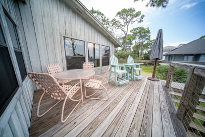 Shell Point | {{City}}, {{State}} Vacation Rental | #22