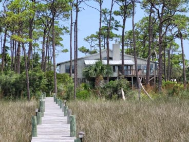 Shell Point | {{City}}, {{State}} Vacation Rental | #2