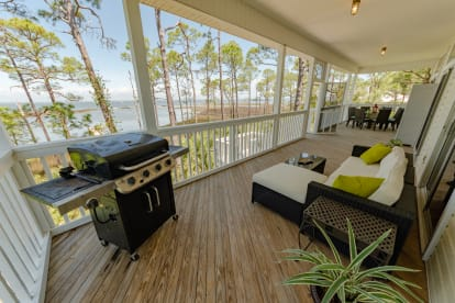Bay Haven | {{City}}, {{State}} Vacation Rental | #3