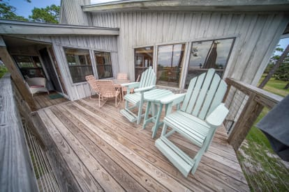Shell Point | {{City}}, {{State}} Vacation Rental | #21