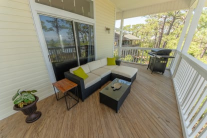 Bay Haven | {{City}}, {{State}} Vacation Rental | #2