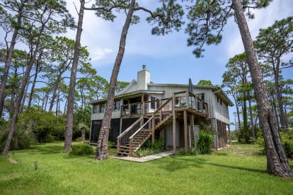 Shell Point | {{City}}, {{State}} Vacation Rental | #6