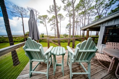 Shell Point | {{City}}, {{State}} Vacation Rental | #20