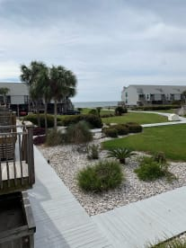 Turtle and the Pearl   {{City}}, {{State}} Vacation Rental   #4