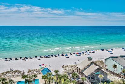 South Seas - Emerald Shores Destin FL - Thumbnail Image #2